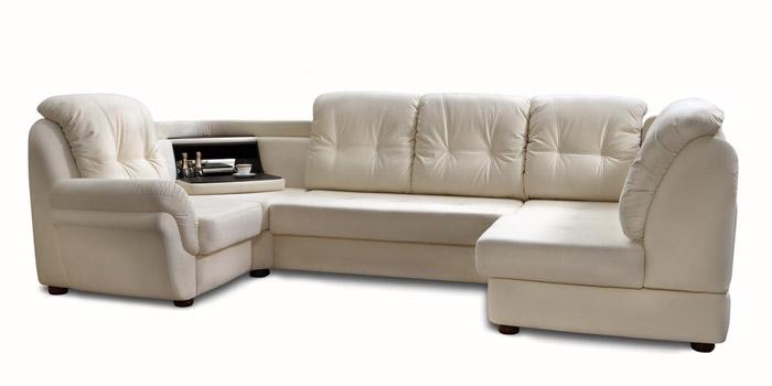 Мебель диваны и кресла Москва